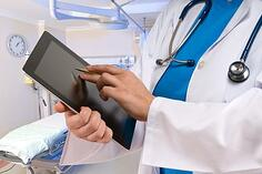 4-steps-for-putting-electronic-health-records-into-action