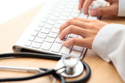 3 Things To Do While Waiting for ICD-10