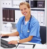 What Are the Benefits to Becoming ICD-10 Compliant