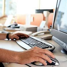 online medical billing