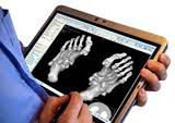 5 Reasons to Implement Internal Medicine Electronic Health Records
