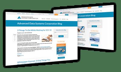 ADSC-Blog-Subscription