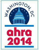 ADSC to Attend AHRA Annual Meeting