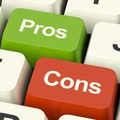 Pros-Cons-EHR-Software