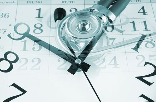 Physician Readiness Should Be a Major Focus of ICD-10 Prep