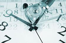 Physician-Readiness-Should-Be-a-Major-Focus-of-ICD-10-Prep
