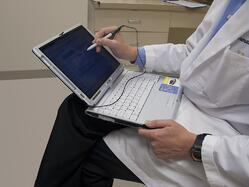 Why ICD-10 Testing is Beneficial for Your Practice