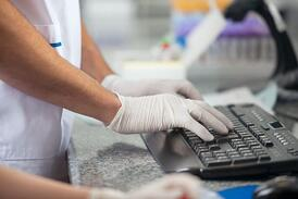 3 Ways ICD-10 is Reshaping Healthcare
