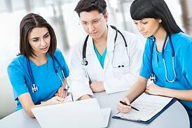 Electronic-Medical-Records-Lower-Operating-Costs-Increase-Hospitals-Efficiency