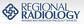Regional Radiology