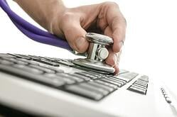 Top-5-Features-of-Medical-Billing-Software