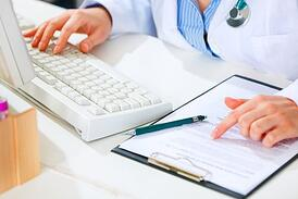 How-Your-Software-Vendor-Can-Make-ICD-10-Compliance-Simple