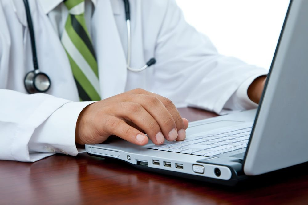 External ICD-10 Early Bird Test Reservations Give Strategic Advantage