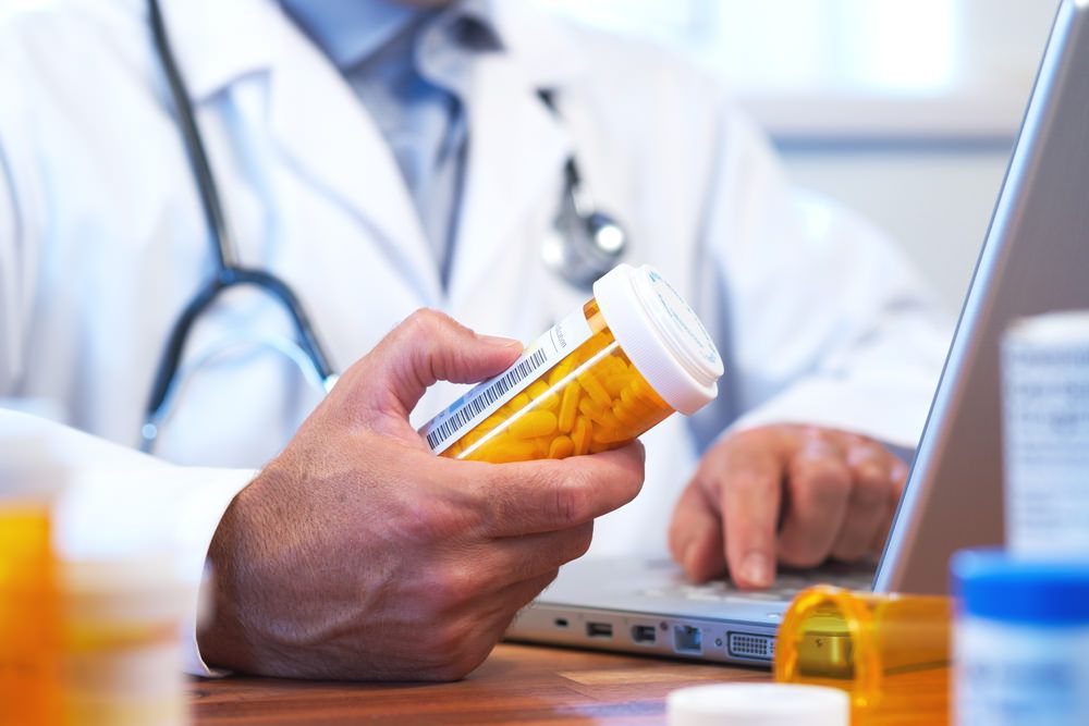Study: Primary-Care Clinics Realize Positive ROI from EHRs