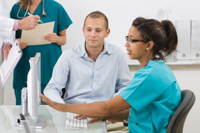 Why Use Electronic Medical Records Software