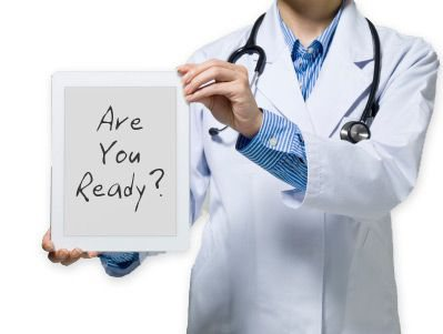 Does my practice need to be ICD-10 compliant?
