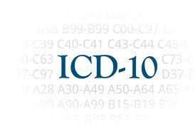 Benefits of ICD-10 Compliance