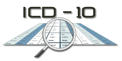 ICD-10 is Coming. Are You Ready?