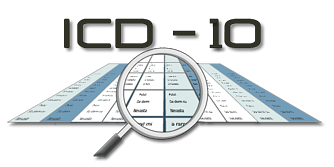 ICD-10 Is coming, are you ready