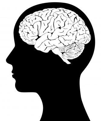 EHR For Neurology
