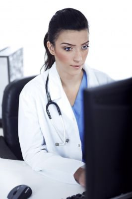 Features EHR Can Provide Behavioral Health Practices
