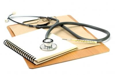 Privacy Data Issues When Storing Health Records in a Software Program