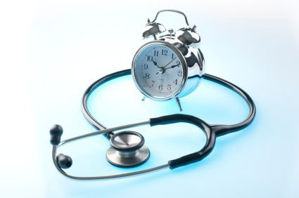What is Stage 2 Meaningful use?