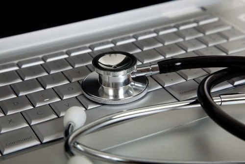 The Recovery Act: Funding Electronic Health Records Systems