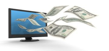 5 ways ehr software saves you money