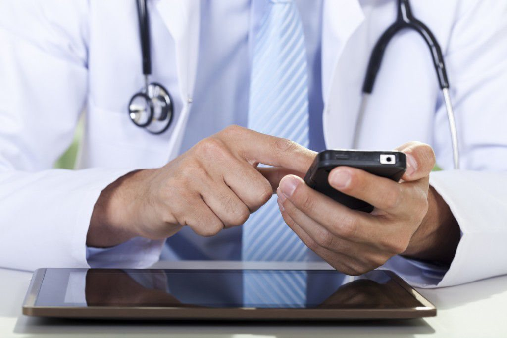 Improve Your Medical Practice with EHR Software