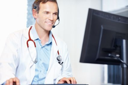 Does Your Practice Need EMR Software