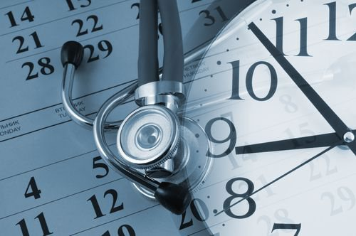 ICD-10: Not One But Two Deadlines Coming in 2015
