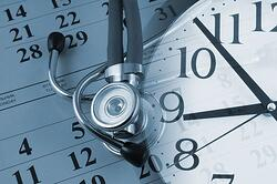 ICD-10-Not-One-But-Two-Deadlines-Coming-in-2015