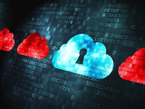 [Excerpt] Cloud Security And What It Means For Our Health