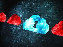 Excerpt-Cloud-Security-and-What-it-Means-for_Our-Health