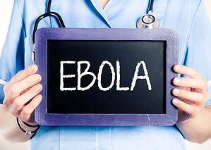 How-EHRs-Can-Help-with-Ebola-Screening