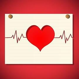 Five Cardiology EHR Specific Features