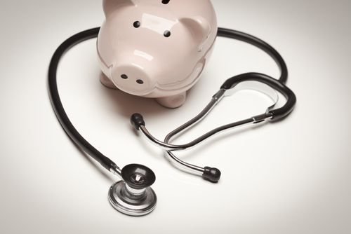 [Excerpt] Electronic Health Records to Result in Billion Dollar Savings by 2019