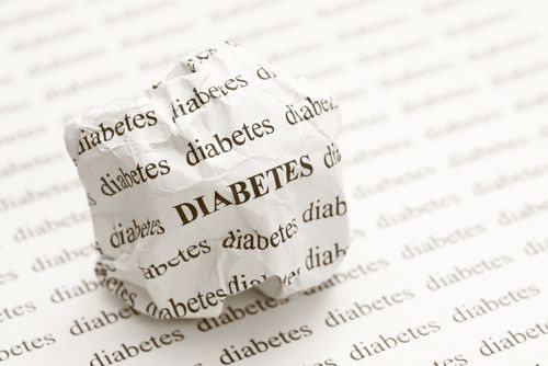 EHRs May Help Reduce Significant Number of Undiagnosed Diabetes Cases