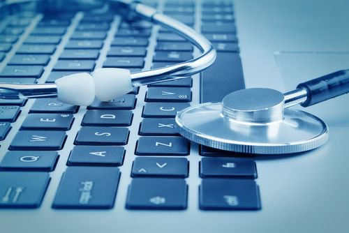 3 Benefits of Using Electronic Superbills in a Non-EHR Environment