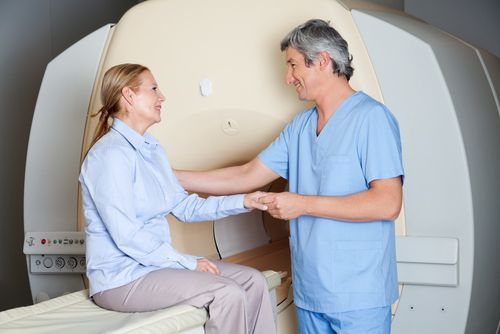How Radiology-Specific Software Can Maximize Revenue and Keep Referrers Referring
