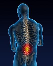 Pain Management Medical billing Software