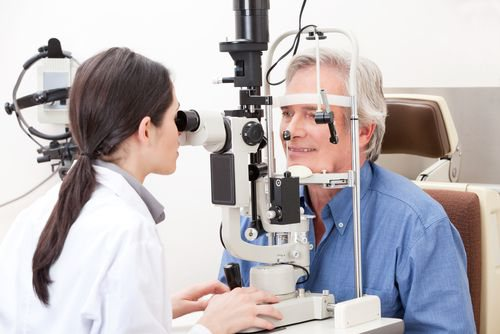 How Software Should Comprehensively Manage Any Ophthalmology Practice