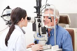 How-Software-Should-Comprehensively-Manage-Any-Ophthalmology-Practice