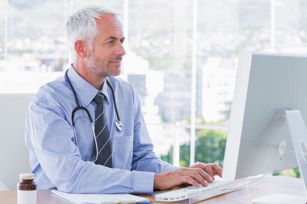 CMS Releases Results from ICD-10 Acknowledgement Testing Week