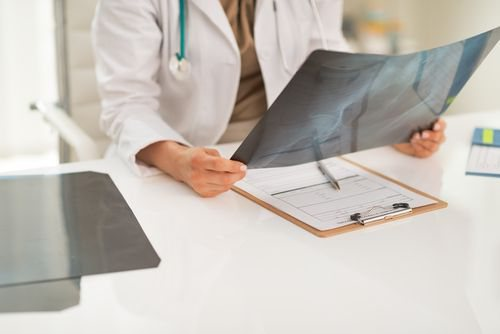Every Oncologist Should Focus on These 4 Things
