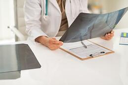 Every-Oncologist-Should-Focus-on-These-4-Things