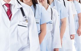 Want-to-Improve-Your-Medical-Staff-Give-Them-These-5-Things-1