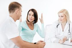 3 Rules for Addressing Angry Patients More Successfully