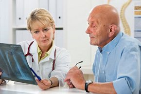 The Best EHR Advice for Oncology Practices